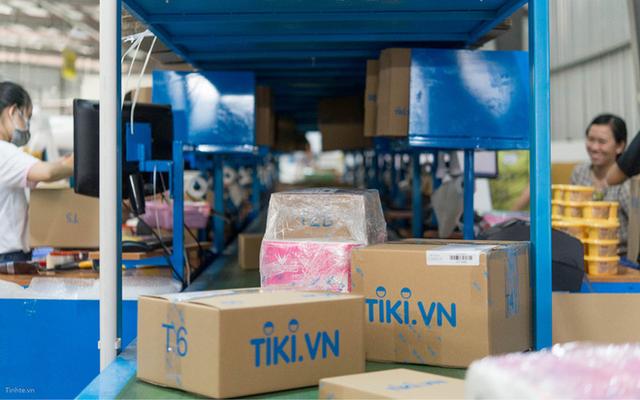 Amazon chuẩn bị xâm nhập thị trường Việt Nam - Ảnh 3.