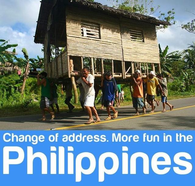 """[Case Study] """"Its more fun in the Philippines"""" - Chiến dịch marketing 0 đồng hay nhất thế giới, khi chính phủ tranh thủ sự ham vui của người dân  - Ảnh 5."""