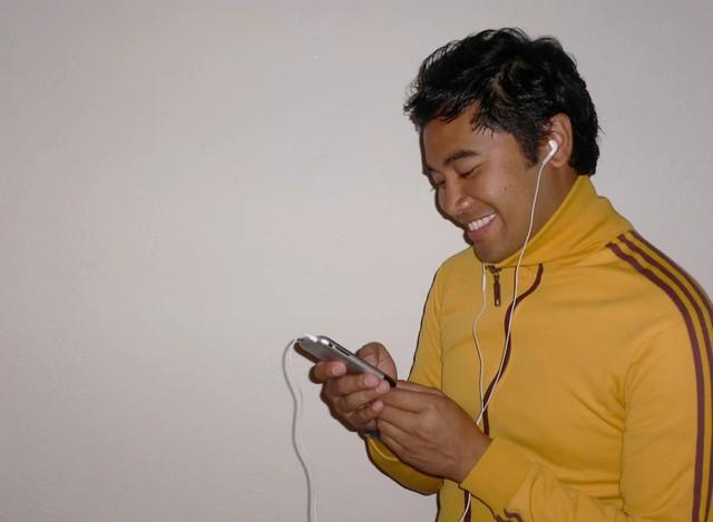 Cuộc sống sau khi rời Apple của một kỹ sư thiết kế iPhone thế hệ đầu tiên - Ảnh 5.