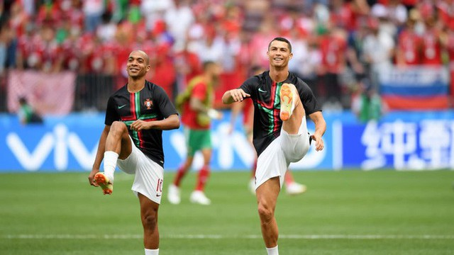"""đầu tư giá trị - photo 3 1529629329897470967924 - Đội nhà không góp mặt, song Trung Quốc vẫn vui mừng vì """"thống trị"""" ở World Cup"""