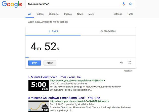 17 ứng dụng cực hữu dụng của Google mà bạn có thể còn chưa từng nghe tên - Ảnh 2.