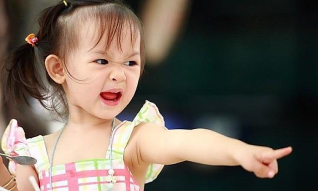 4 hành động người lớn chớ nên xem nhẹ nếu không muốn con cái bị ảnh hưởng xấu - Ảnh 2.