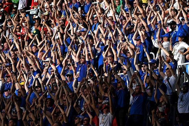 đầu tư giá trị - photo 13 15298892170802056240656 - Những hình ảnh ấn tượng nhất tại World Cup 2018 tuần qua