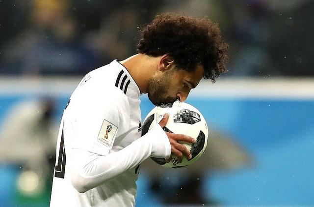 đầu tư giá trị - photo 31 1529889217101995539652 - Những hình ảnh ấn tượng nhất tại World Cup 2018 tuần qua