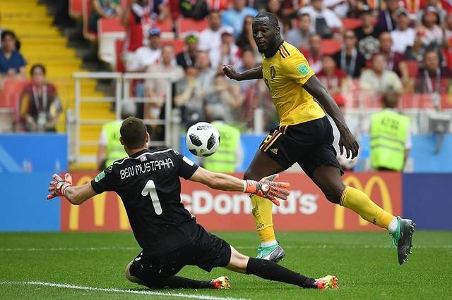 đầu tư giá trị - photo 4 15298892170711038434843 - Những hình ảnh ấn tượng nhất tại World Cup 2018 tuần qua