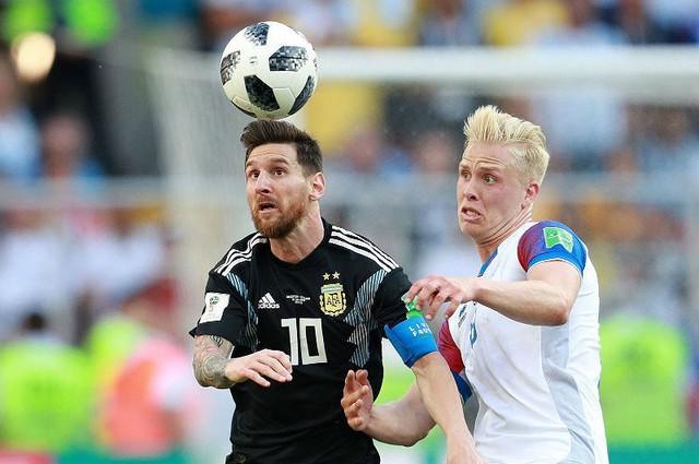 đầu tư giá trị - photo 49 15298892171206900742 - Những hình ảnh ấn tượng nhất tại World Cup 2018 tuần qua