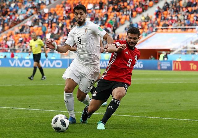 đầu tư giá trị - photo 52 1529889217122771919389 - Những hình ảnh ấn tượng nhất tại World Cup 2018 tuần qua