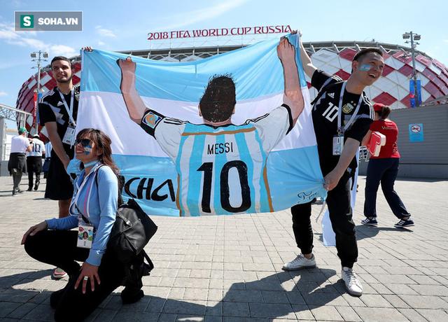 đầu tư giá trị - photo 1 15300020925961195468716 - Hãy thả cậu bé ra nào, Messi!