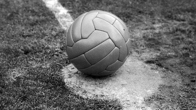 [How they do] Vì sao là cái nôi bóng đá, có giải ngoại hạng đình đám nhất hành tinh nhưng đội tuyển Anh hơn 40 năm vẫn chưa thể vô địch World Cup? - Ảnh 1.