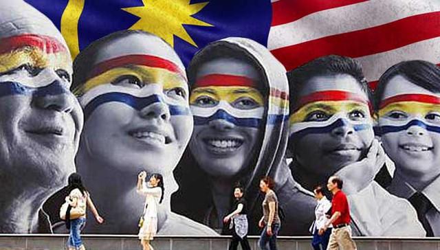 [Case Study] Malaysia - Truly Asia: Chiến dịch marketing đỉnh cao của người Mã Lai, đến châu Á chỉ cần thăm Malaysia là đủ! - Ảnh 3.