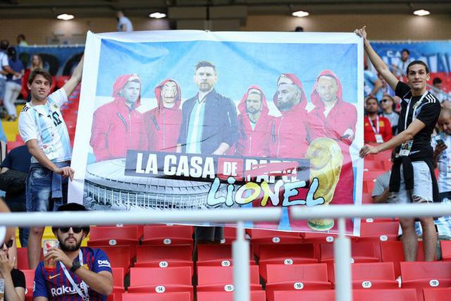 đầu tư giá trị - photo 3 1530002095117925026942 - Hãy thả cậu bé ra nào, Messi!