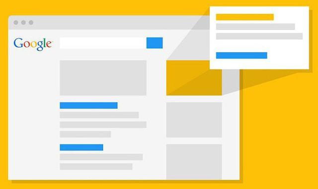 đầu tư giá trị - photo 1 15300703896282093872963 - Vì sao Google lại ra mắt chế độ ẩn danh (Incognito) trên Chrome?