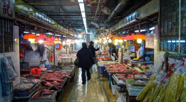 Trung Quốc đang vét sạch tài nguyên biển và thống trị thị trường hải sản bằng cách nào? - Ảnh 8.