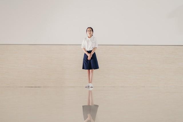 Trung Quốc mở khóa học dạy các cô gái làm thế nào để trở thành người phụ nữ hoàn hảo - Ảnh 3.