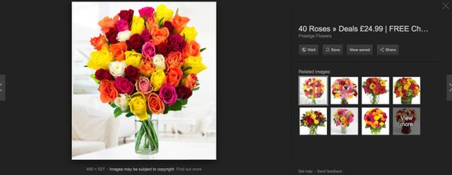 đầu tư giá trị - photo 2 1530151327848314837031 - Google đang thử nghiệm giao diện tìm kiếm hình ảnh mới trên desktop, khá giống Pinterest