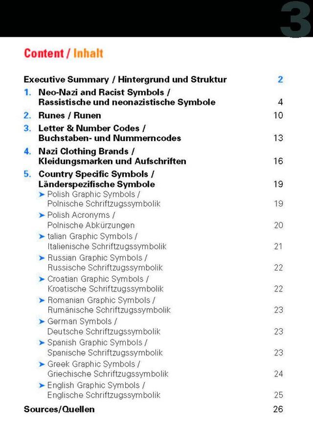 Tại sao các con số 14, 18, 28 và 88 bị cấm phổ biến tại World Cup ở Nga? - Ảnh 2.