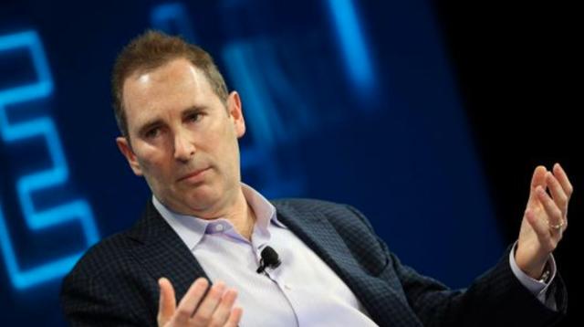 Alibaba đã vượt mặt IBM trong mảng điện toán đám mây, và hiện đang chiếm được nhiều hợp đồng từ khách hàng châu Âu và Mỹ - Ảnh 2.