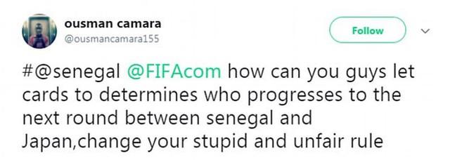 Thế giới phẫn nộ vì Nhật đi tiếp nhờ FairPlay: Trò hề của FIFA - Ảnh 6.