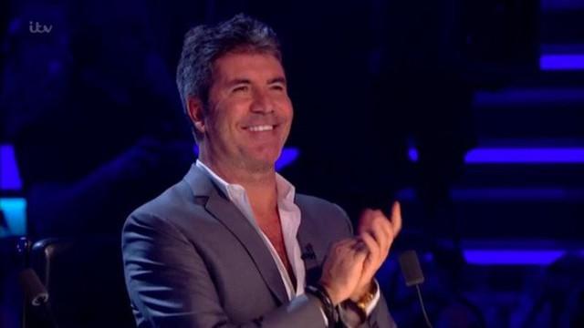 Nếu thành quán quân Britains Got Talent, Quốc Cơ - Quốc Nghiệp sẽ có giải thưởng khủng cỡ nào? - Ảnh 1.