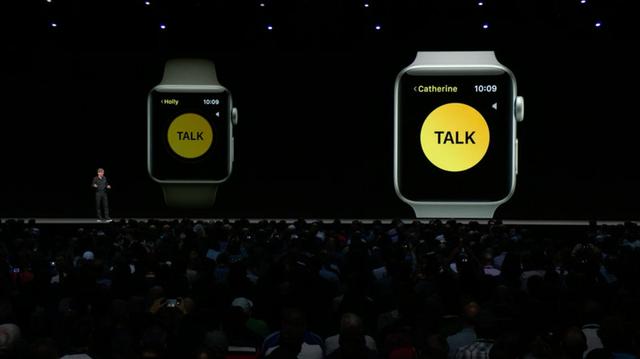 đầu tư giá trị - photo 1 15281711313821778276912 - Apple cập nhật watchOS 5 nhưng lại ngó lơ sản phẩm Apple Watch Gold 17.000 USD của mình