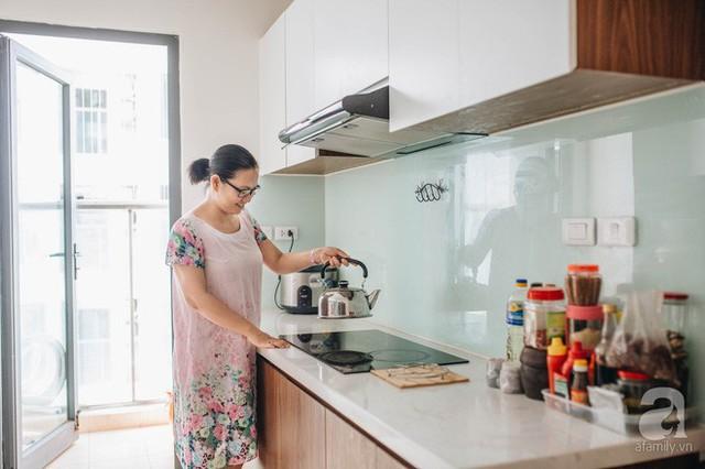 Các mẹ xôn xao với bí quyết chi tiêu 5 năm mua nhà 3 tỷ của chị Quỳnh Hà Nội, có người còn gay gắt ném đá, nhưng sự thật còn sững sờ hơn nữa... - Ảnh 1.
