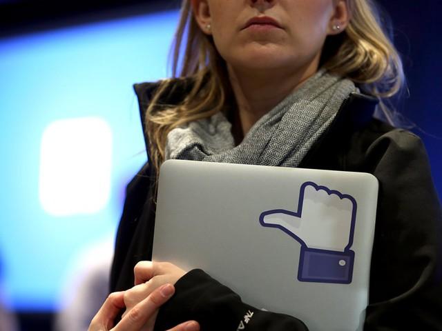 Tôi đã cai nghiện thành công Facebook như thế nào: Nhờ bạn trai đổi password, ngưng dùng Facebook, tôi chuyển sang Instagram - Ảnh 2.