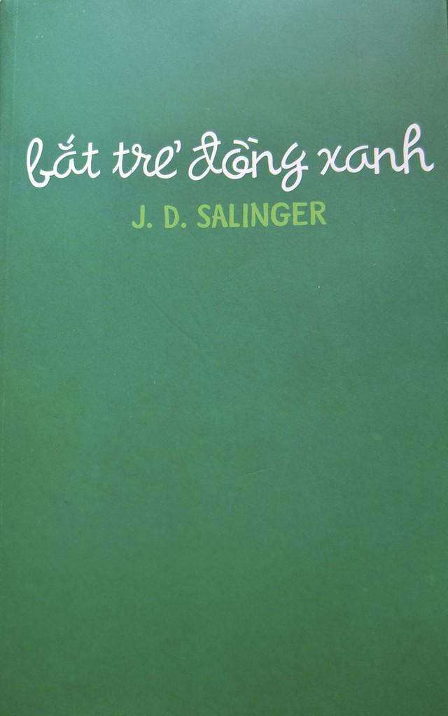 5 cuốn sách must - read vào mùa hè, cuốn cuối cùng đã từng làm mưa làm gió khiến ai cũng muốn đọc 1 lần - Ảnh 2.