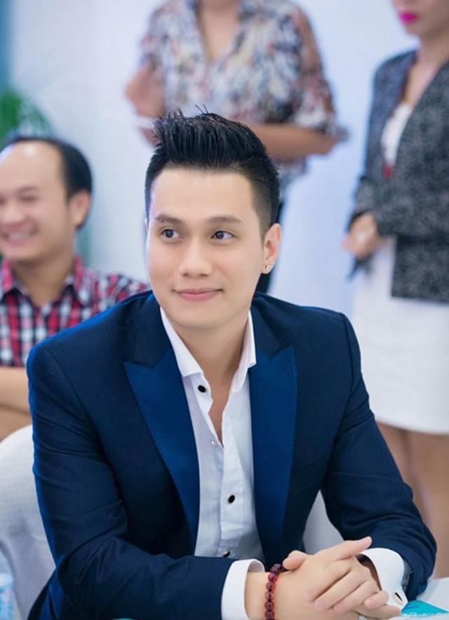 Tuấn Hưng, Việt Anh: Sẵn sàng cùng VTV mua bản quyền World Cup - Ảnh 2.