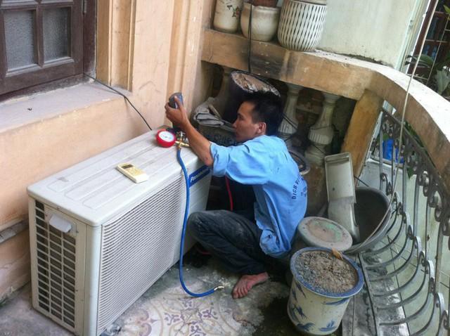 Những điều cần biết khi mua điều hòa để tiết kiệm tiền điện trong mùa hè - Ảnh 4.