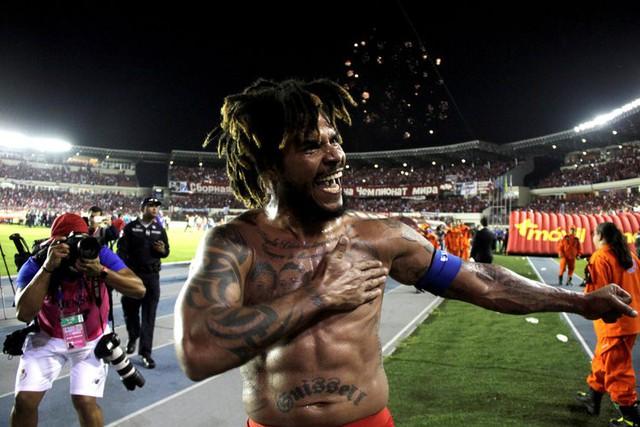 Không phải Brazil, Đức hay Bồ Đào Nha, đây mới là nhà vô địch World Cup 2018 về… độ giàu - Ảnh 8.