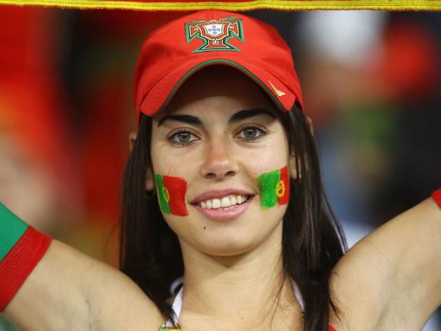 Không phải Brazil, Đức hay Bồ Đào Nha, đây mới là nhà vô địch World Cup 2018 về… độ giàu - Ảnh 11.