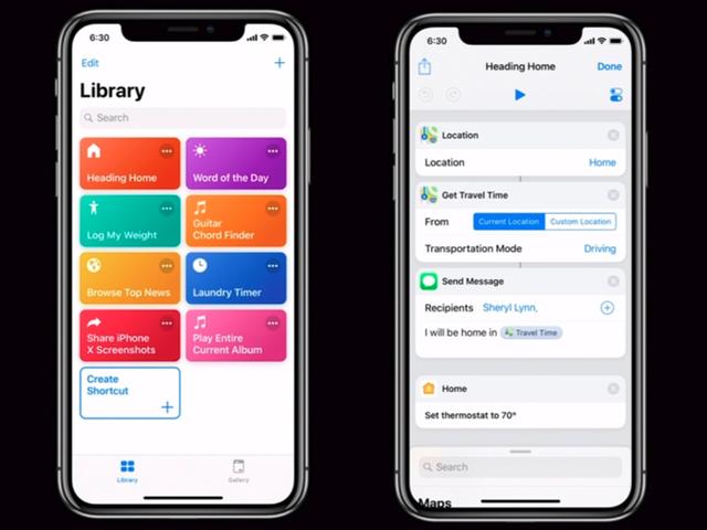 """đầu tư giá trị - photo 1 1528508703322831110345 - Tổng hợp 14 công bố """"động trời"""" của Apple tại WWDC 2018 và những tác động mà chúng sẽ đem lại đến ngành công nghệ trong năm nay"""