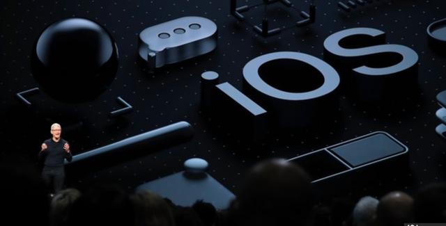 """đầu tư giá trị - photo 1 1528508705434898477060 - Tổng hợp 14 công bố """"động trời"""" của Apple tại WWDC 2018 và những tác động mà chúng sẽ đem lại đến ngành công nghệ trong năm nay"""