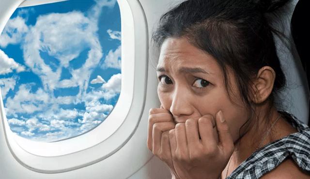 Nghiên cứu mới cho thấy máy bay có thể bị hack từ dưới mặt đất - Ảnh 1.