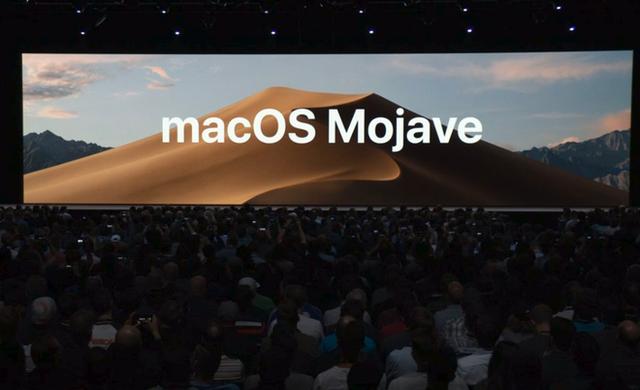 """đầu tư giá trị - photo 10 152850870544121236778 - Tổng hợp 14 công bố """"động trời"""" của Apple tại WWDC 2018 và những tác động mà chúng sẽ đem lại đến ngành công nghệ trong năm nay"""