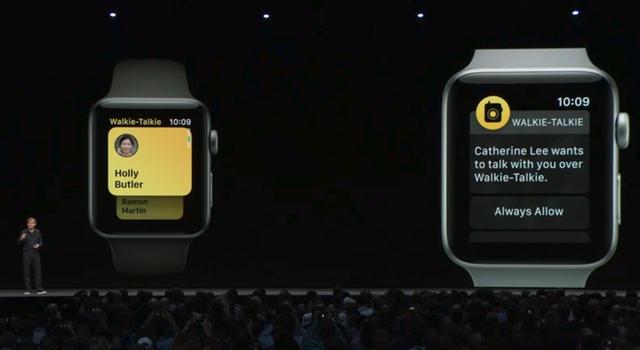"""đầu tư giá trị - photo 11 1528508705442821866487 - Tổng hợp 14 công bố """"động trời"""" của Apple tại WWDC 2018 và những tác động mà chúng sẽ đem lại đến ngành công nghệ trong năm nay"""