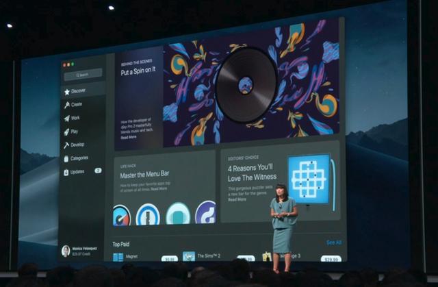 """đầu tư giá trị - photo 12 15285087054431365183982 - Tổng hợp 14 công bố """"động trời"""" của Apple tại WWDC 2018 và những tác động mà chúng sẽ đem lại đến ngành công nghệ trong năm nay"""