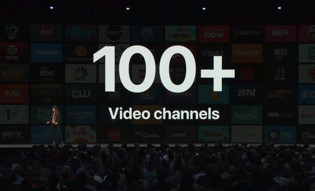 """đầu tư giá trị - photo 14 15285087054441313703509 - Tổng hợp 14 công bố """"động trời"""" của Apple tại WWDC 2018 và những tác động mà chúng sẽ đem lại đến ngành công nghệ trong năm nay"""