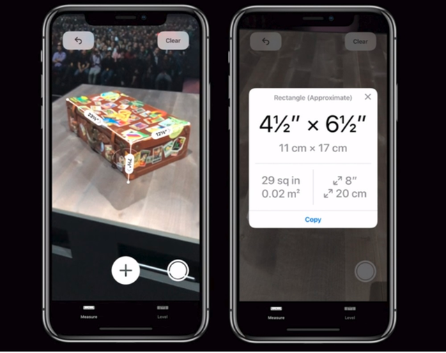 """đầu tư giá trị - photo 2 15285087054351199384664 - Tổng hợp 14 công bố """"động trời"""" của Apple tại WWDC 2018 và những tác động mà chúng sẽ đem lại đến ngành công nghệ trong năm nay"""
