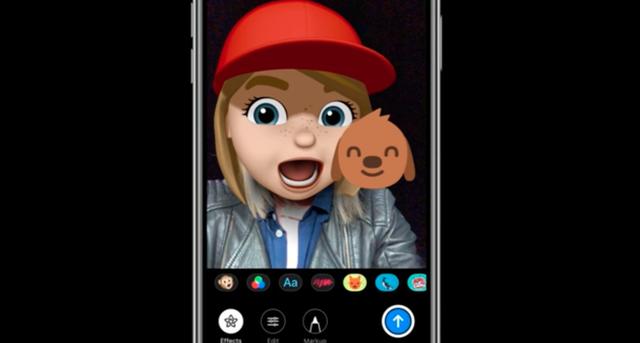 """đầu tư giá trị - photo 4 1528508705438350916851 - Tổng hợp 14 công bố """"động trời"""" của Apple tại WWDC 2018 và những tác động mà chúng sẽ đem lại đến ngành công nghệ trong năm nay"""