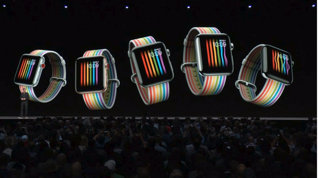 """đầu tư giá trị - photo 7 15285087054401484335394 - Tổng hợp 14 công bố """"động trời"""" của Apple tại WWDC 2018 và những tác động mà chúng sẽ đem lại đến ngành công nghệ trong năm nay"""