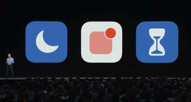 """đầu tư giá trị - photo 8 15285087054411740906259 - Tổng hợp 14 công bố """"động trời"""" của Apple tại WWDC 2018 và những tác động mà chúng sẽ đem lại đến ngành công nghệ trong năm nay"""