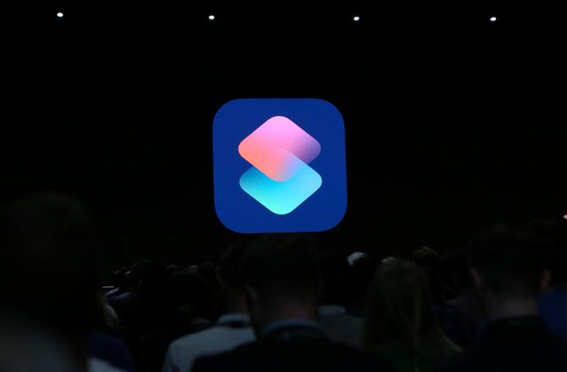 """đầu tư giá trị - photo 9 15285087054412109496012 - Tổng hợp 14 công bố """"động trời"""" của Apple tại WWDC 2018 và những tác động mà chúng sẽ đem lại đến ngành công nghệ trong năm nay"""