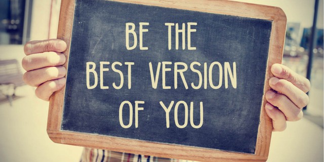 10 lời khuyên giúp bản thân tốt hơn nhưng hiếm người nói với bạn - Ảnh 1.