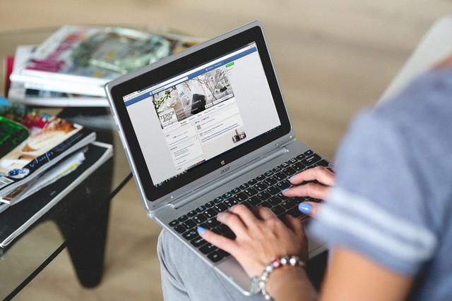 đầu tư giá trị - photo 1 15312143990652055661365 - Không phải tự nhiên chúng ta nghiện Facebook đâu, tất cả đều đã được họ tính trước hết rồi!