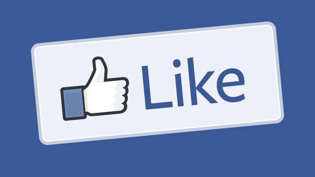 đầu tư giá trị - photo 1 15312144009421028448452 - Không phải tự nhiên chúng ta nghiện Facebook đâu, tất cả đều đã được họ tính trước hết rồi!