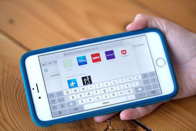 4 bí kíp dọn dẹp bộ nhớ iPhone siêu hiệu quả, tha hồ sống ảo không lo báo đầy dung lượng - Ảnh 3.