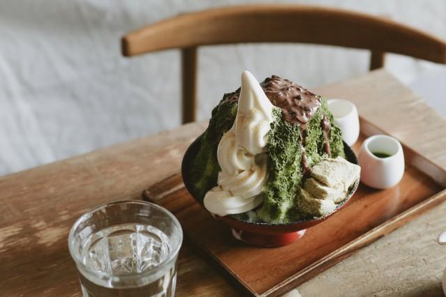 """Triết lý kinh doanh của chuỗi Nhà hàng Cafe với danh phong """"Best dessert in town: Món ngon phải hội đủ 2 yếu tố - Nguyên liệu chất lượng và người làm tay nghề cao - Ảnh 3."""