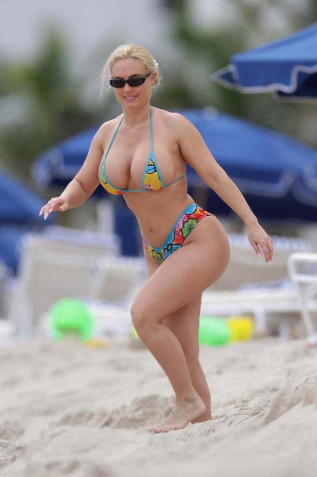 đầu tư giá trị - photo 1 15312768960631933073131 - Chân dung nữ tổng thống nóng bỏng thường xuyên bị nhầm là người mẫu bikini, fan cuồng bóng đá của Croatia