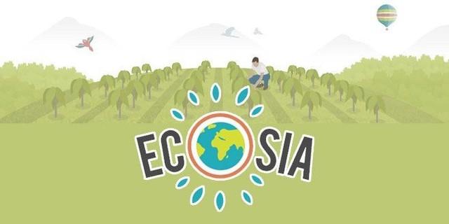 [How they do] Hỡi người trẻ, đây là cách đơn giản giúp bạn cứu trái đất dù chỉ ngồi một chỗ lướt web: Bỏ Google đi! - Ảnh 3.